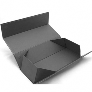 foldable-packaging-boxes