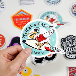 custom-sticker-printing-london