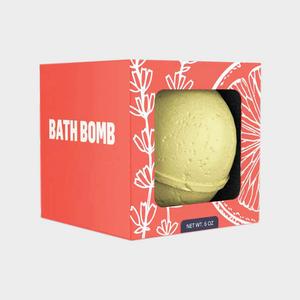 bath-bomb-box