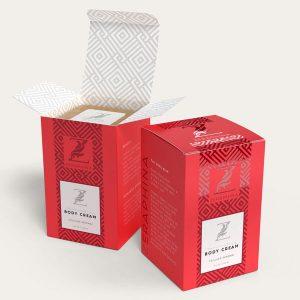 cosmetics-boxes