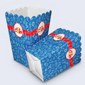 pop-corn-boxes